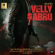 Velly Gabru - Ash Attri