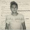 Niall Horan - This Town Song Lyrics
