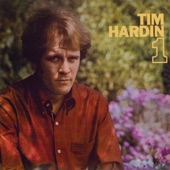 Tim Hardin - Reason to Believe