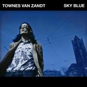 Townes Van Zandt - All I Need