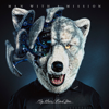 MAN WITH A MISSION - My Hero artwork