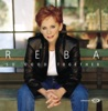 So Good Together, Reba McEntire