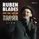 Rubén Blades Patria (Live) [with Seis del Solar] - Rubén Blades