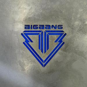 BIGBANG - Bad Boy