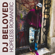 Hopeless Romantic - Dj Beloved & Beloved