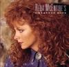 Reba McEntire's Greatest Hits ((Reissue)), Reba McEntire