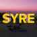 Jaden - Syre