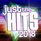 Just the Hits 2018