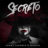 bajar descargar mp3 Secreto - Lenny Tavárez & Noriel