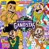 INTERNATIONAL GANGSTAS (feat.Capo, 6ix9ine & SCH ) - Single