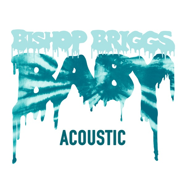 Baby (Acoustic) - Single