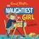 Enid Blyton - The Naughtiest Girl: Naughtiest Girl In The School