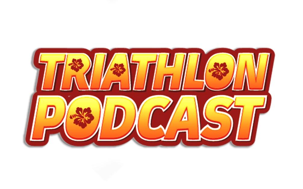 """Triathlon-Podcast"""" von Marco Sommer auf Apple Podcasts"""