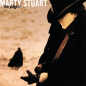 Marty Stuart - Red, Red Wine and Cheatin' Songs