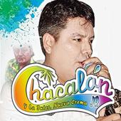 Otro Día Mas Sin Ti (Live)