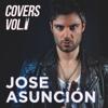 José Asunción - Despacito ilustración