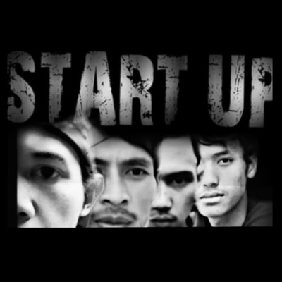 Start Up - Galau, Stafaband - Download Lagu Terbaru, Gudang Lagu Mp3 Gratis 2018