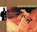 Russell Malone - Mugshot