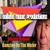 Dancing On the Water - Single
