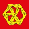 THE POWER OF MUSIC – The 4th Album 'THE WAR' Repackage (Chinese Version) - EP, EXO