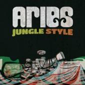 Aries & Jacky Murda feat. Spyda / Aries, Random Movement & Bevan - Jungle Style