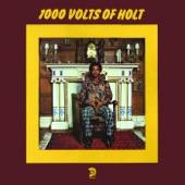 John Holt - Girl from Ipanema