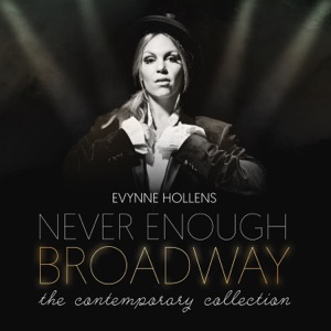 "Evynne Hollens - Never Enough / This is Me (From ""the Greatest Showman"")"