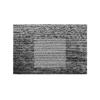 Grouper - Grid of Points artwork