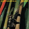 Grover Washington, Jr. - Just the Way You Are