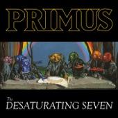 Primus - The Dream