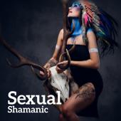 Libido Boost Drums Erotic Massage Music Ensemble - Erotic Massage Music Ensemble