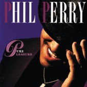 Phil Perry - Love Don't Love Nobody
