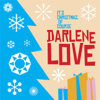 Darlene Love - Happy Xmas (War Is Over) portada
