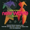 World Of Dance: New Wave The 80's ジャケット画像