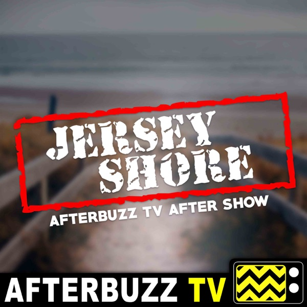 Jersey Shore Reviews and After Show