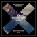 Thrill Me (Club Mix) - Recovery Mafia