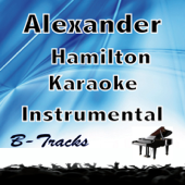 [Download] Alexander Hamilton (In the Style of Hamilton) [Karaoke Instrumental] MP3