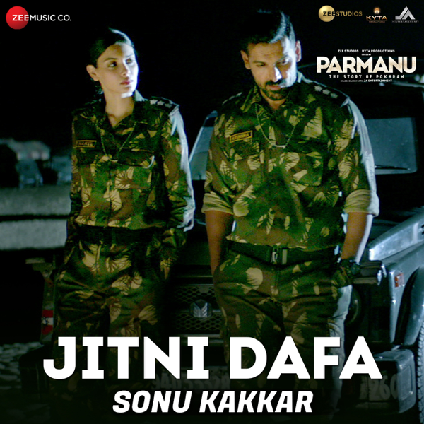 😍 Jitni dafa dekhu tujhe mp3 song free download | Jitni
