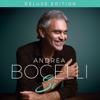 Andrea Bocelli - Sì (Deluxe Edition) artwork