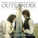Outlander - The Skye Boat Song (After Culloden) [feat. Raya Yarbrough] - Bear McCreary