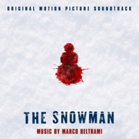 The Snowman - Official Soundtrack