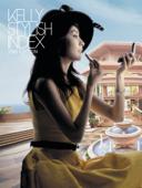 Love Paradise (英文) - Kelly Chen