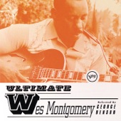 Jimmy Smith And Wes Montgomery - OGD (Road Song)