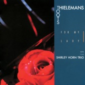 Toots Thielemans - The Mooche