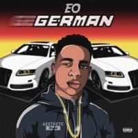 EO - German artwork