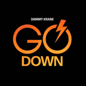 Go Down - Dammy Krane