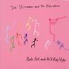 Joe Strummer & The Mescaleros - Willesden to Cricklewood artwork