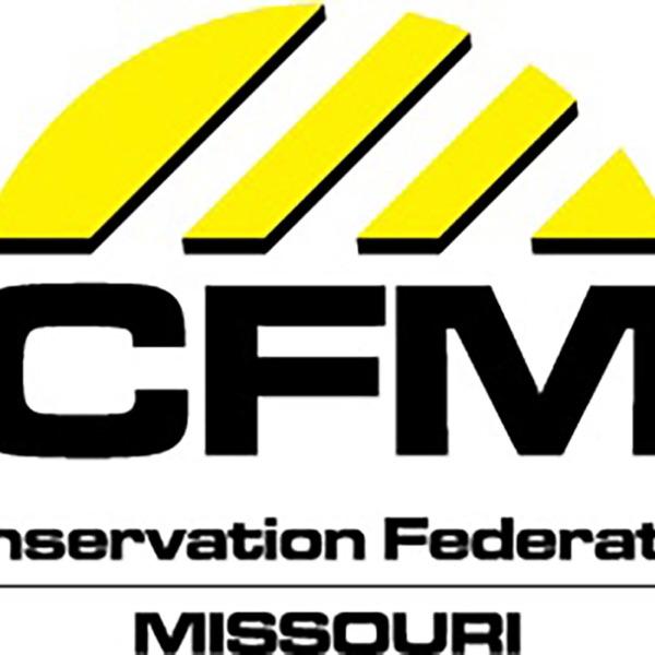 Conservation Federation