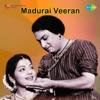 Madurai Veeran (Original Motion Picture Soundtrack)