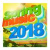 Spring Music 2018